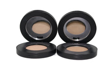 Brow Powder-Eyeshadow