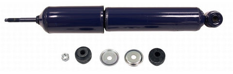 Monroe 32150 Monro-Matic Plus Shock Absorber Front