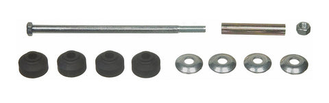Moog K5110 Suspension Stabilizer Bar (Sway Bar) Link Kit  - Front
