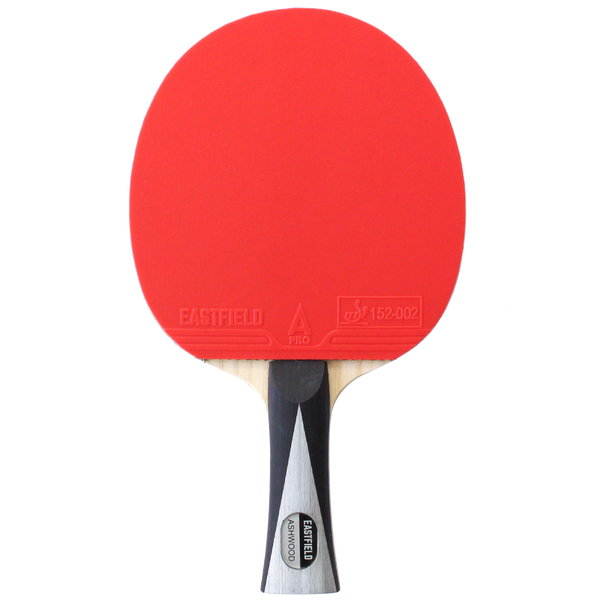 Eastfield Offensive Professional Table Tennis Bat 1