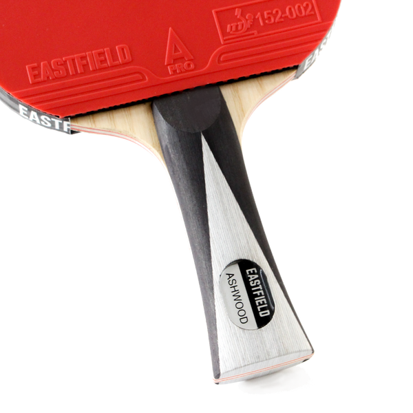 Eastfield Offensive Professional Table Tennis Bat 4