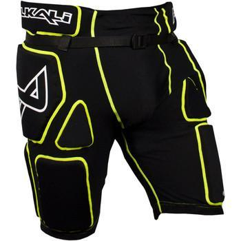 Alkali Quantum Inline Hockey Girdle - Junior - PSH Sports
