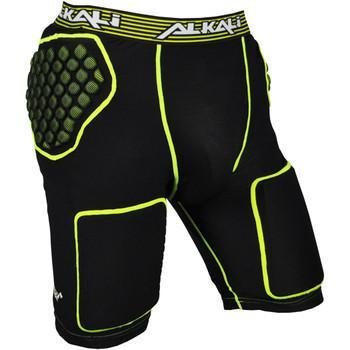 Alkali RPD Visium Inline Hockey Girdle - Senior - PSH Sports