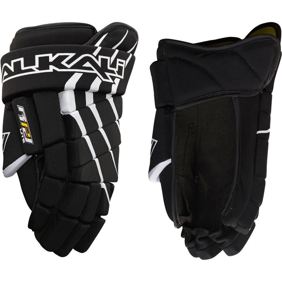 Alkali RPD Lite+ Hockey Gloves - Junior - PSH Sports