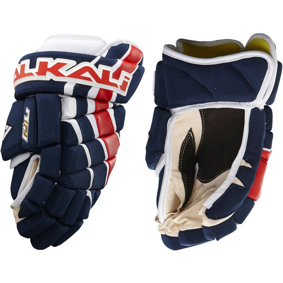 Alkali RPD Max+ Hockey Gloves - Junior - PSH Sports - 1