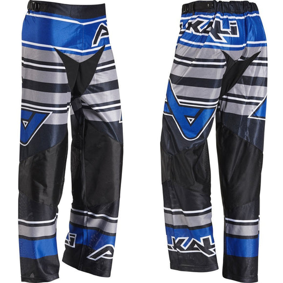 Alkali RPD Comp+ Inline Hockey Pants - Senior - PSH Sports - 1