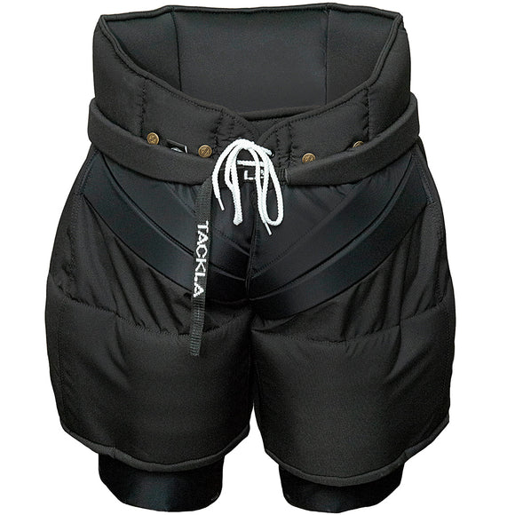 Tackla 6600X Hockey Goalie Pants - Senior
