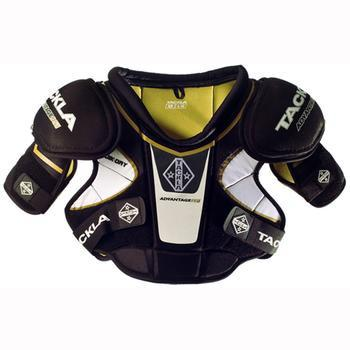 Tackla Advantage 951 Hockey Shoulder Pads - Senior - PSH Sports