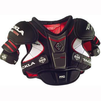 Tackla Air 1051 Hockey Shoulder Pads - Senior - PSH Sports