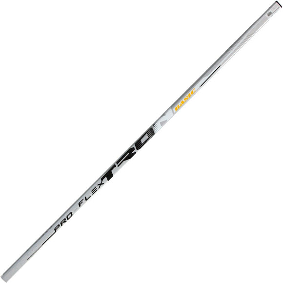 Tron Basic Hockey Stick Shaft - PSH Sports