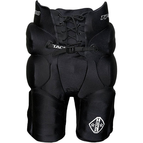 Tackla 4500 Protective Hockey Girdle - Junior