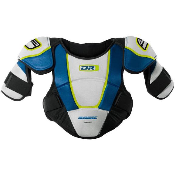 DR 213 Hockey Shoulder Pads - Junior - PSH Sports