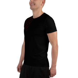Bachelor - Men's T-shirt