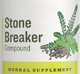 STONE BREAKER - Kidney & Urinary Tract Health Cleansing Formula