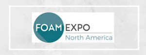 Super Brush LLC Will Be Exhibiting at Foam Expo