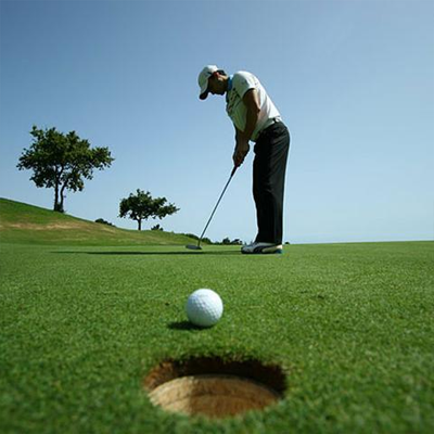 Complete Golf Improvement Regime -  Ottawa Golf Course Specials