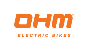 OHM Electric Bikes Canada
