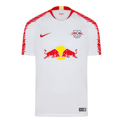 RB Leipzig 2018/2019 Home Jersey