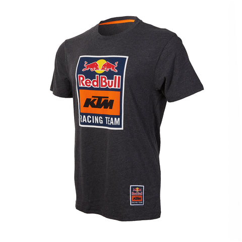 Red Bull KTM Racing Team Logo Tee