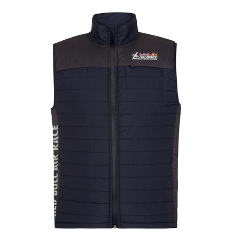 Red Bull Air Race Compass Vest