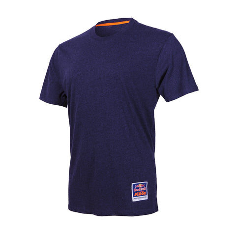 Red Bull KTM Racing Men's Patch T-Shirt