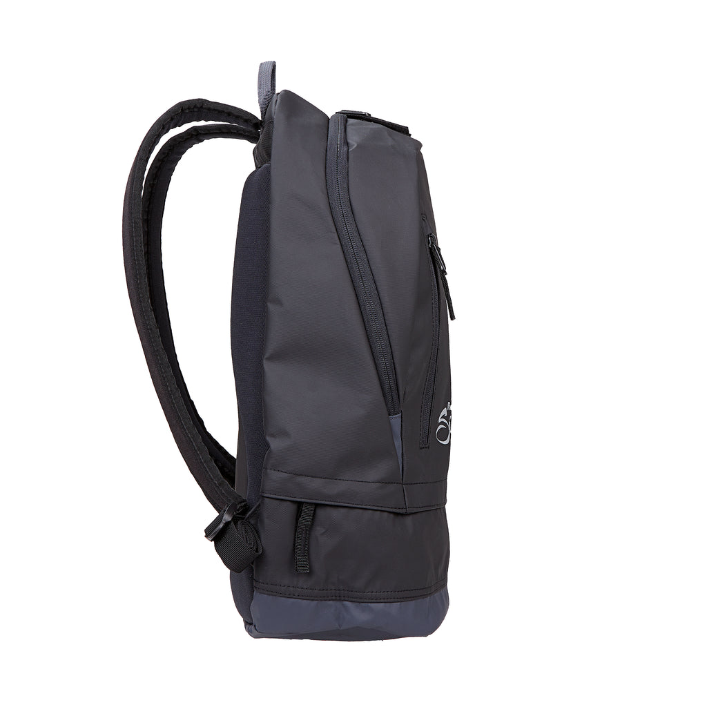 Red Bull Signature Series x NIXON Traps Backpack