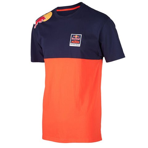 Red Bull KTM Factory Racing Team Tee