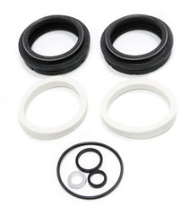 Kit: Dust Wiper, Forx, 40mm, Low Friction, No Flange