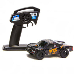 NEW - RC Truck and Straw Hat combo