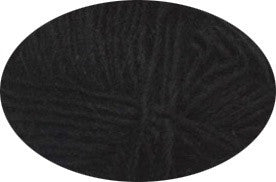Lett Lopi 0059 - black - Lett Lopi Wool Yarn - Shop Icelandic Products
