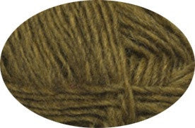 Lett Lopi 9426 - golden heather - Lett Lopi Wool Yarn - Shop Icelandic Products