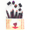 Essential Lip Bundle