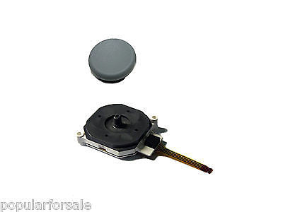 Original Nintendo 3DS XL Parts Analog Controller Joystick Plus Stick Cap Joystic - Popular for Sale  - 1