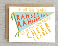 Dads and Grads Card Collection :: Rhubarb Paper Co.