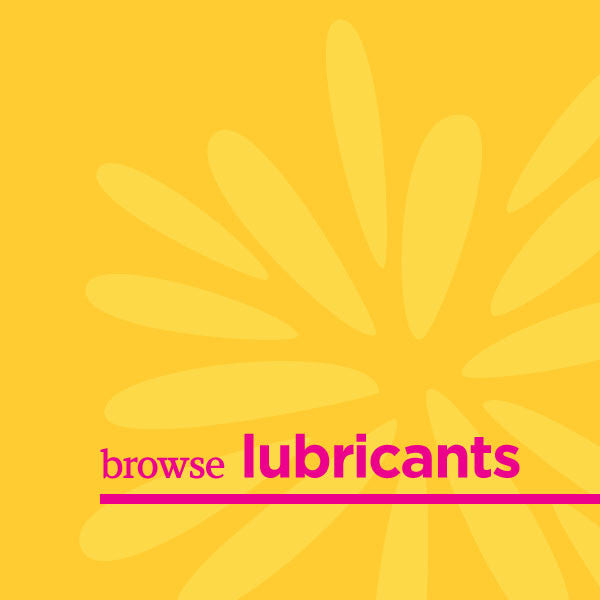 Sexual Lubricants for Women