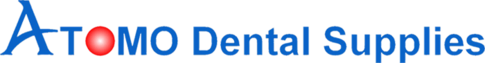 ATOMO Dental, Inc.