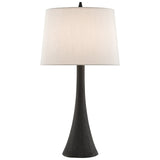 Vertex Table Lamp