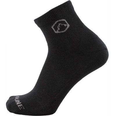 1/4 Top Running Sock - Ultra Light