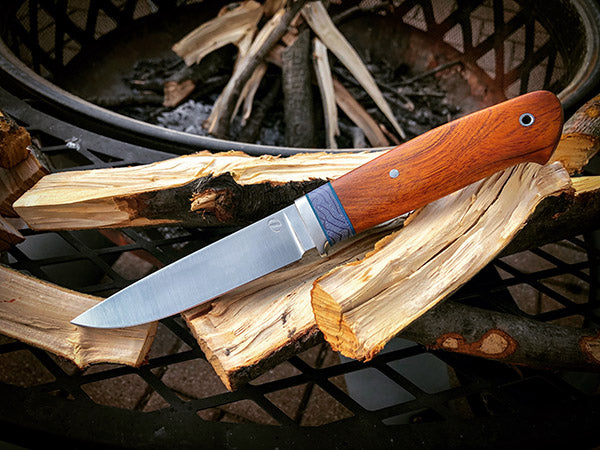 Deds Knives - pers