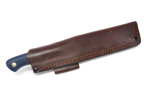 Cadet - hunting knife from Rosarms