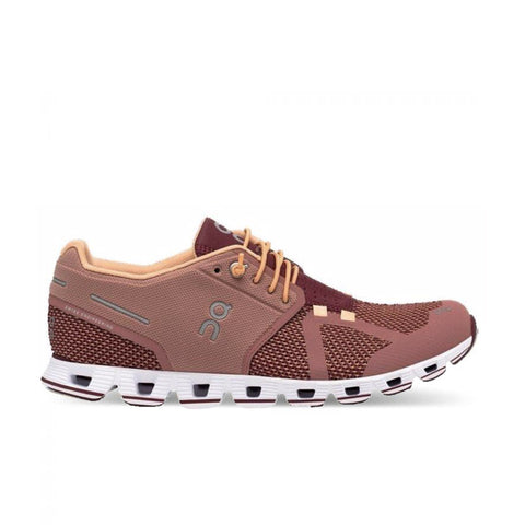 Cloud Dustrose | Mulberry 19.99899