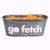 Go Fetch Dog Toy Bin