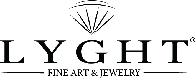 Lyght Jewelers