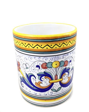 Sberna Deruta Utensil Holder