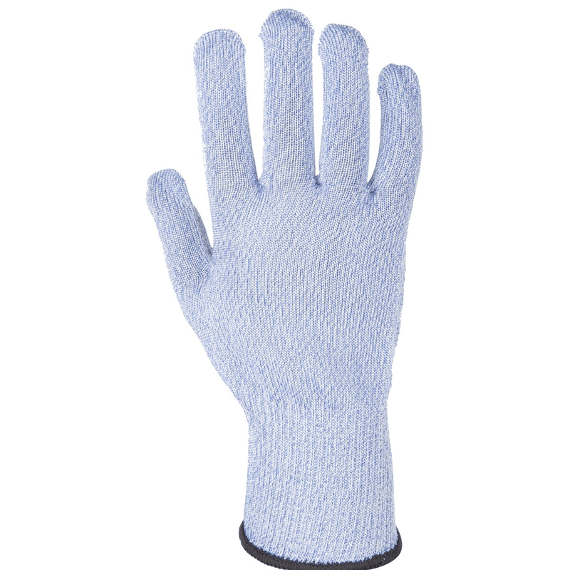 A655 Cut Resistant Safety Glove-European-Single Glove