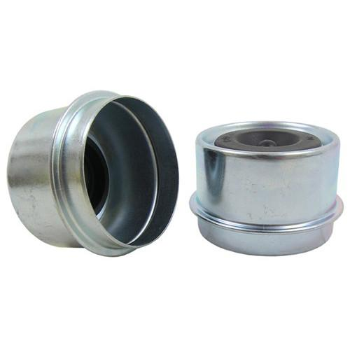 "Grease Cap 1.98"" A-Lube Grease Caps QRG"