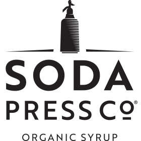 Soda Press Co