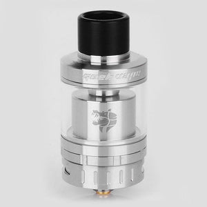 Ammit 25 RTA Single Coil - Mistwood Vape Café