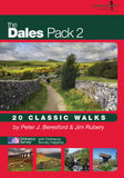 The Dales Pack - 2