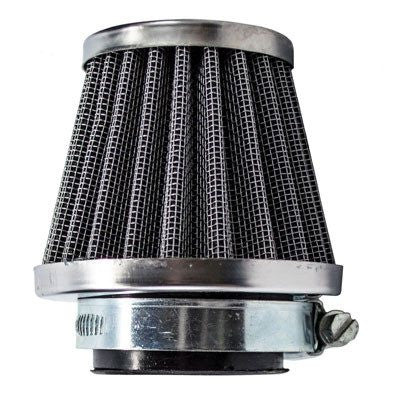 Air Filter - 38mm ID - 125cc-200cc - Version 5 - VMC Chinese Parts